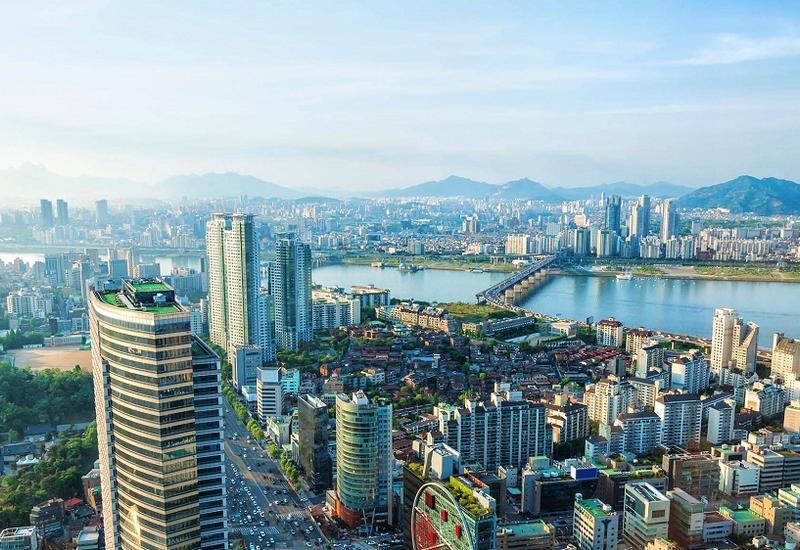 В Южной Корее появилась петиция против торжественных похорон мэра Сеула