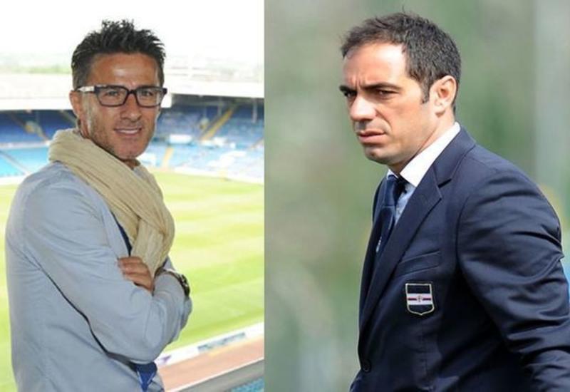 Стали известны имена помощников нового главного тренера сборной Азербайджана по футболу