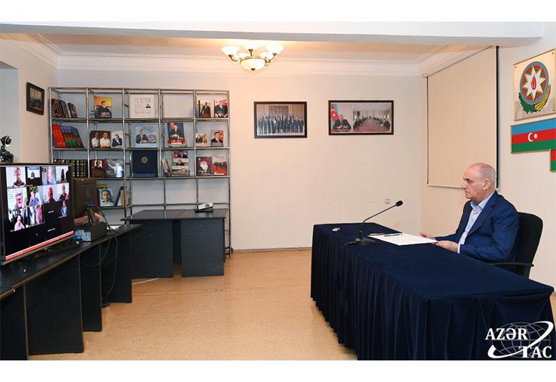 На очередном веб-семинаре агентств-членов EANA обсуждены актуальные проблемы медиа