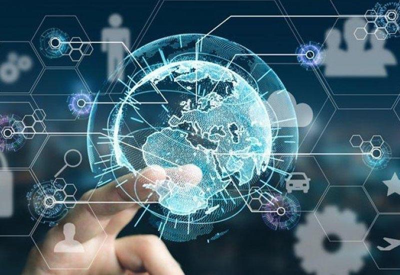 Цифровизация является драйвером экономического роста Азербайджана