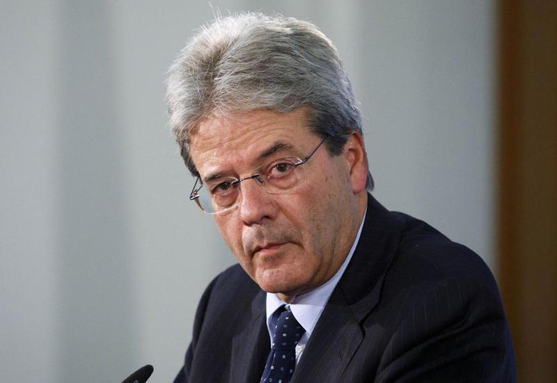 Еврокомиссар указал на угрозу рецессии, вызванной пандемией