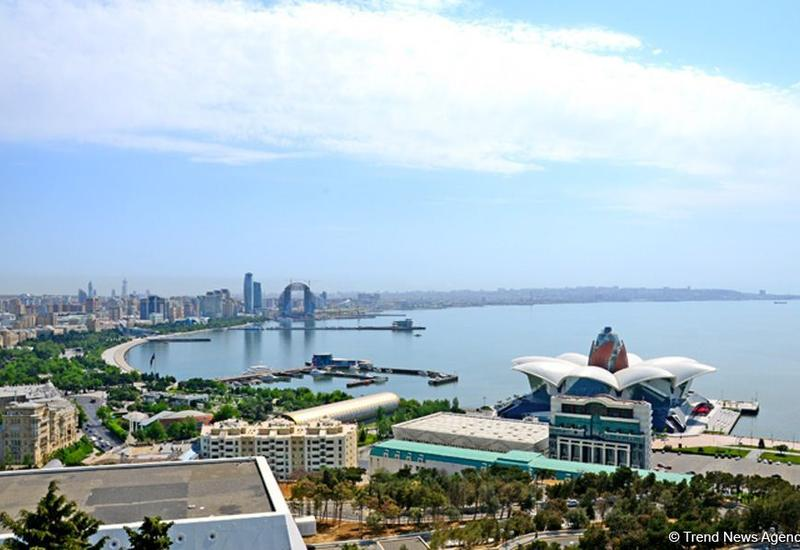 Азербайджан не обременяет себя долгами, у страны достаточно своих ресурсов