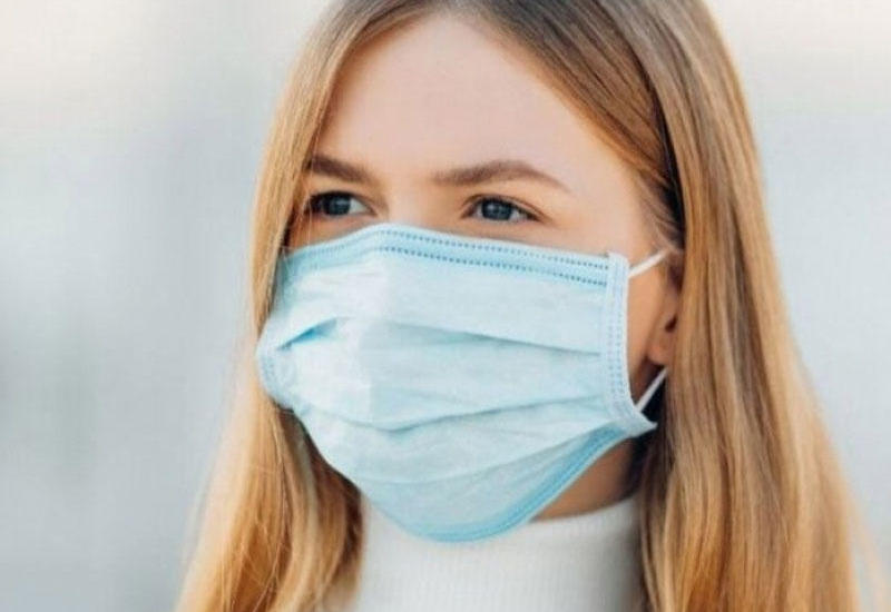 Эксперты определили лучший тип маски