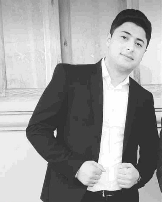 В ходе боев на линии фронта погиб старший солдат Азербайджанской армии