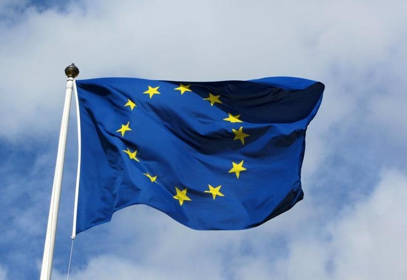 Евросоюз выступил с заявлением в связи с ситуацией на армяно-азербайджанской границе