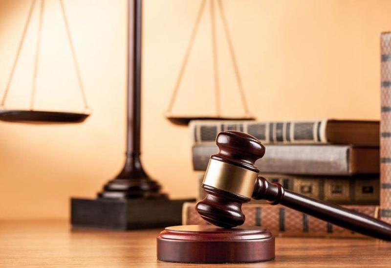 В Азербайджане станет возможным проведение уголовного процесса в формате видеоконференции