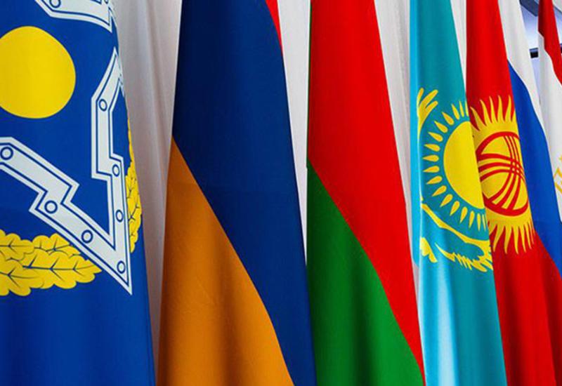 Союзники не поддержали Армению: Сегодняшнее заседание ОДКБ откладывается