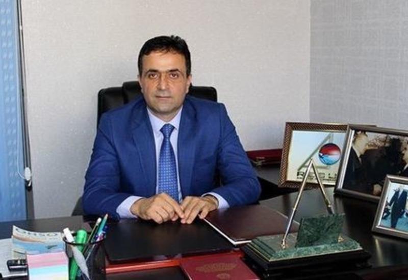Rasim Quliyev: Zaman Azərbaycanın xeyrinə işləyir
