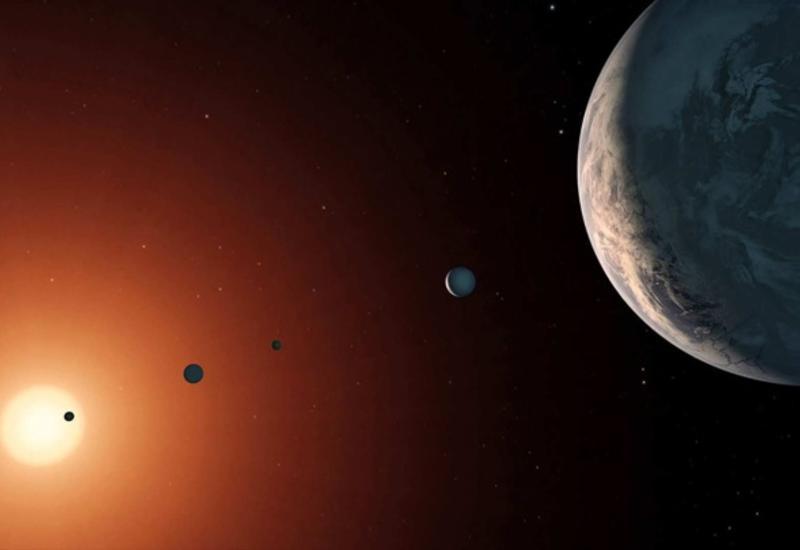 Искусственный интеллект предсказывает планетным системам жизнь или смерть