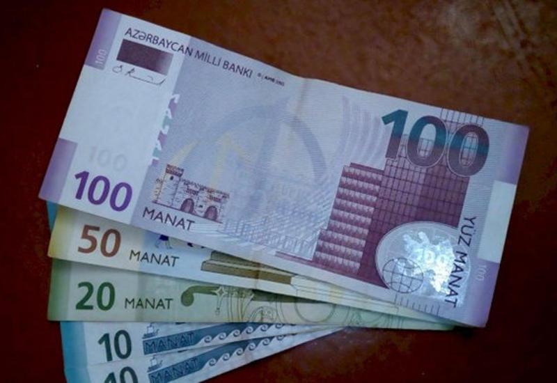 В Азербайджане увеличат таможенный лимит в $300?