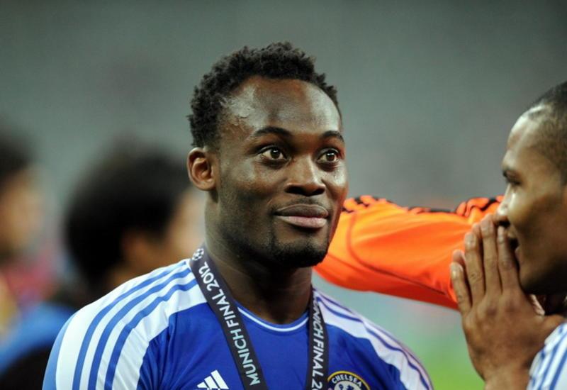 Известный футболист поддержал Азербайджан