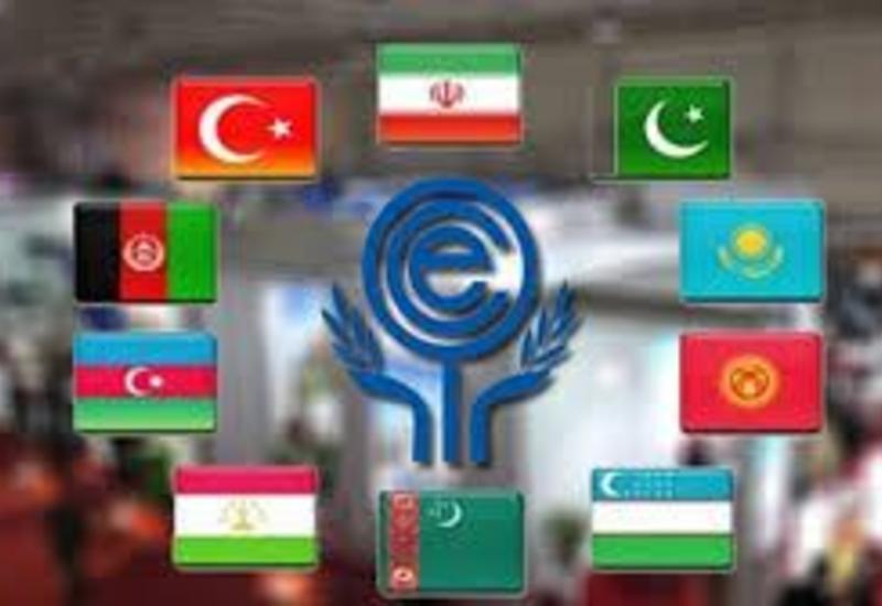 Культурное сотрудничество стран-членов ОЭС развиваются с Ираном