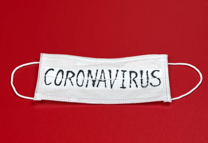 В Грузии выявлен случай повторного инфицирования коронавирусом