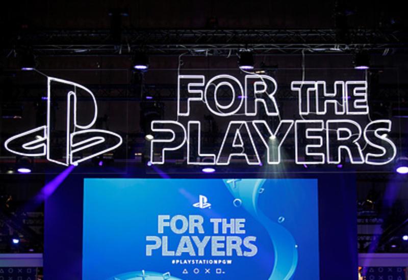 Продажи PlayStation 5 ограничат