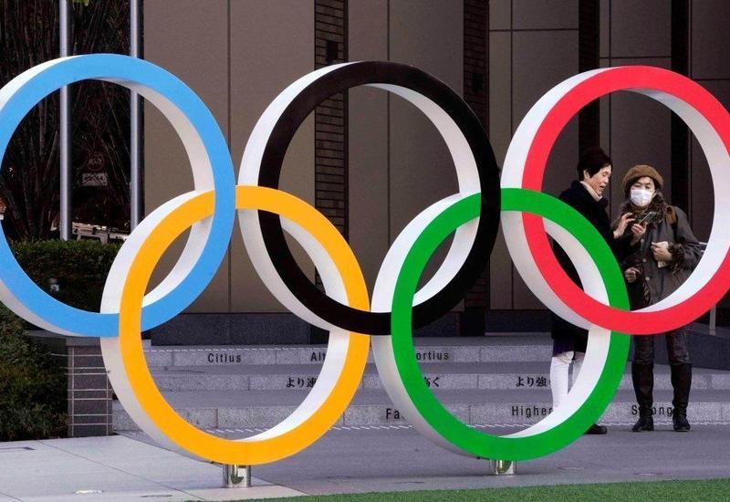 Олимпиада в Токио может пройти без зрителей