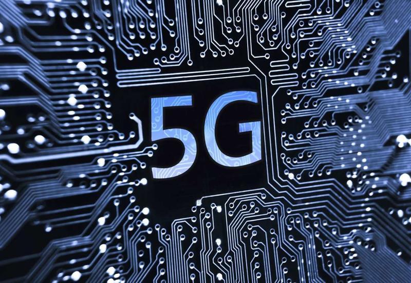 В Иране начали тестировать сети мобильной связи 5G