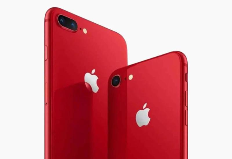 Apple раздаст хакерам специальные iPhone