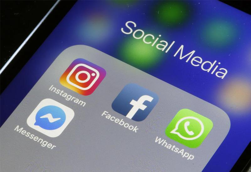 Соцсети против государств: мир толкают к интернет-цензуре