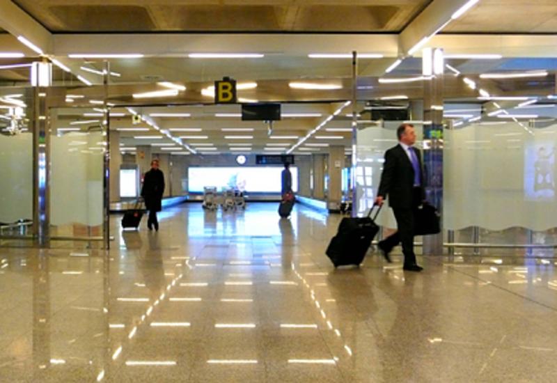 Названа главная ошибка опаздывающих на самолет пассажиров