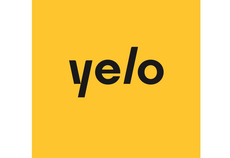 Вскоре клиенты Yelo Bank получат множеcтво новых возможноcтей - СЕО (R)