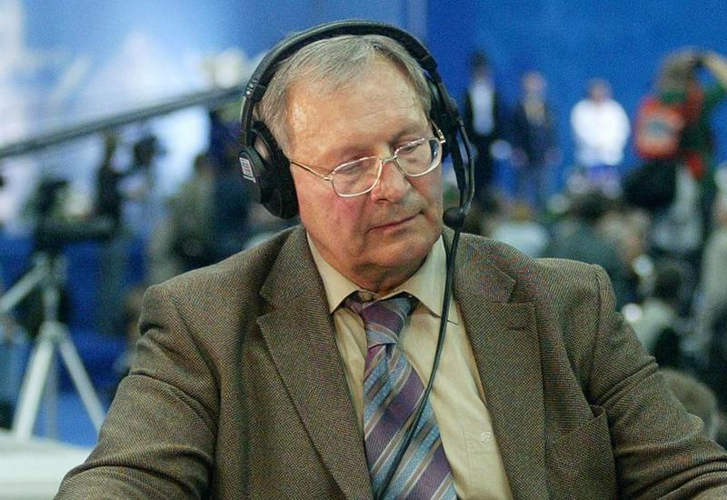 Пропавший в лесу советский олимпийский чемпион найден мертвым
