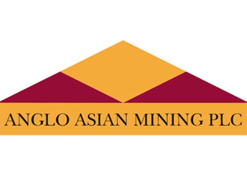 Anglo Asian Mining приобретет до 55 процентов акций проекта в Ирландии
