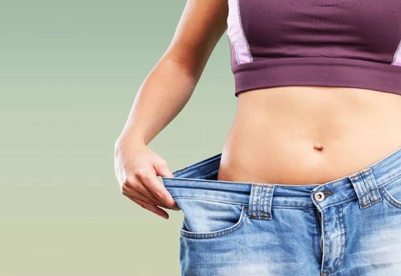 Диетолог поделилась простым способом быстрого похудения