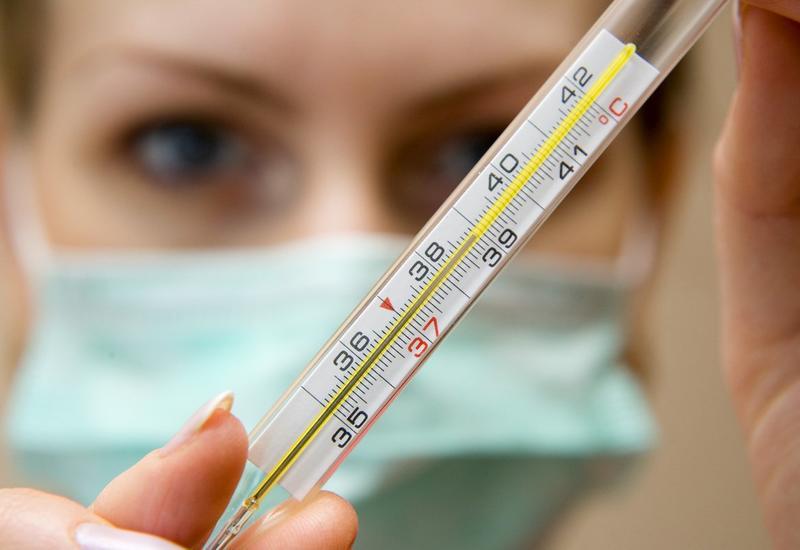 Врач рассказал, как отличить грипп от коронавируса