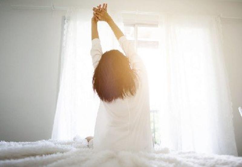 Эксперт рассказал, как повысить качество ночного сна