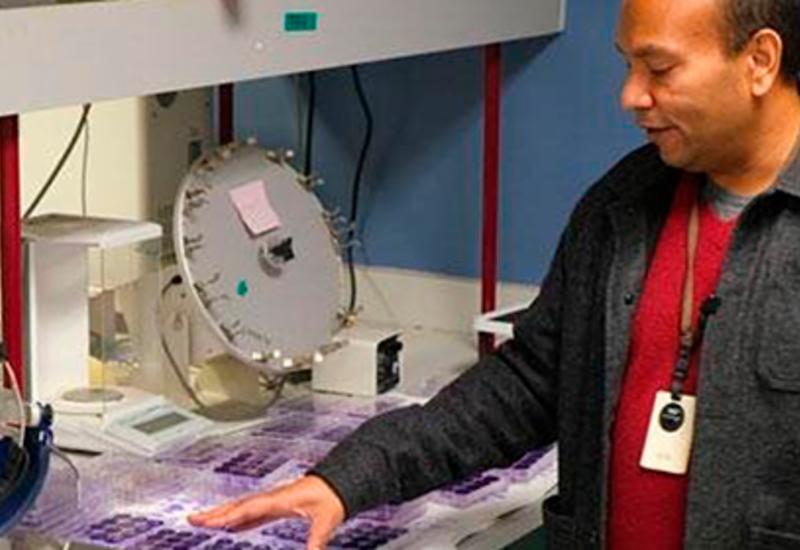 Найдены новые эффективные препараты против коронавируса