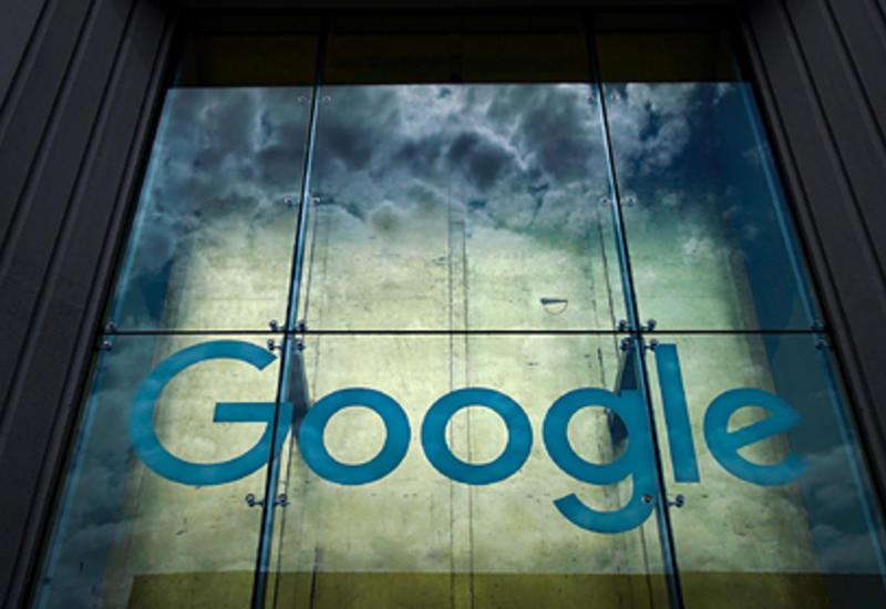 Австралийские власти обвинили Google в нарушении политики конфиденциальности
