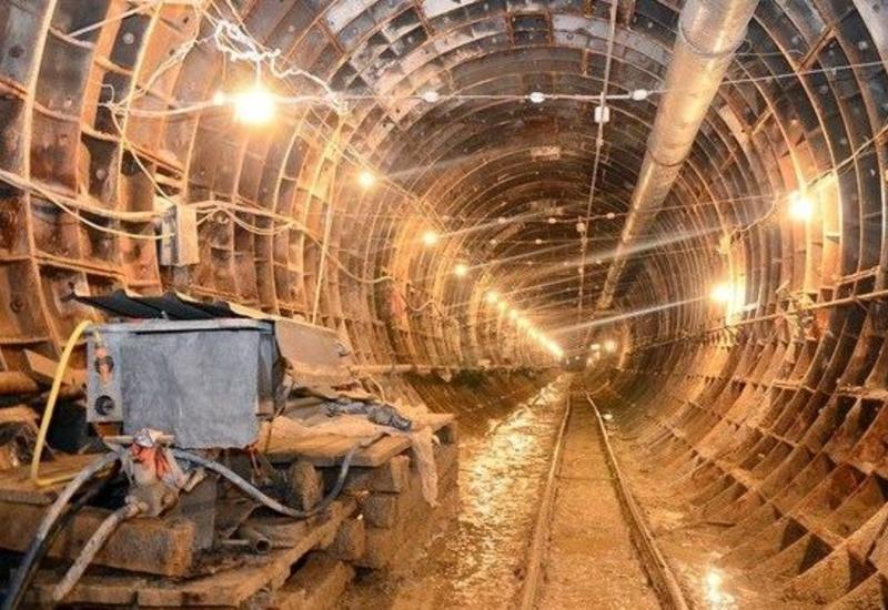 В Баку будет изучена возможность использования грунтовых вод из метрополитена
