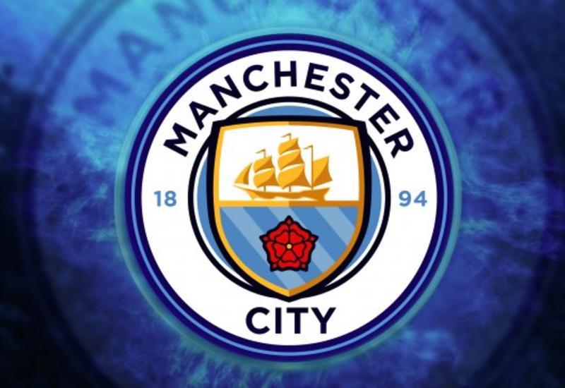 Трое футболистов «Манчестер Сити» попали в сборную тура АПЛ