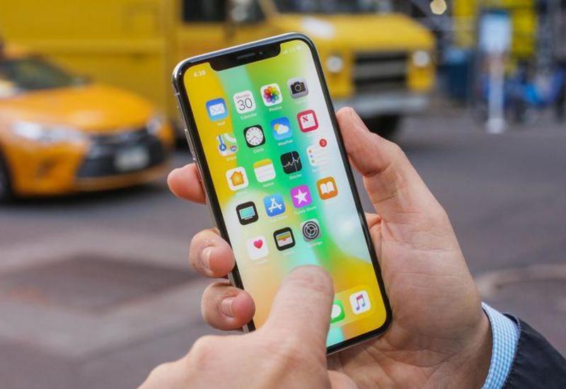 Найден способ взломать любой iPhone