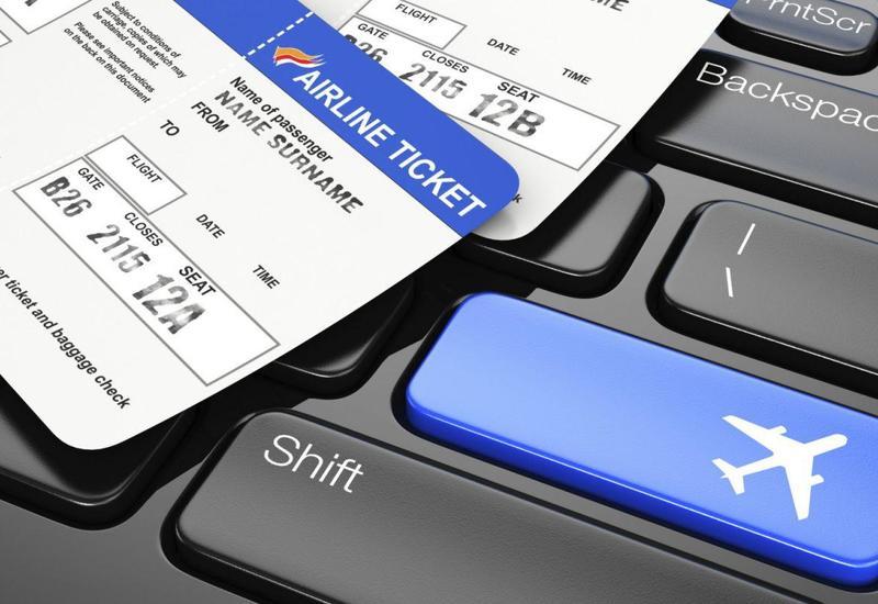 Ассоциация турагентств прокомментировала продажу авиабилетов туркомпаниями