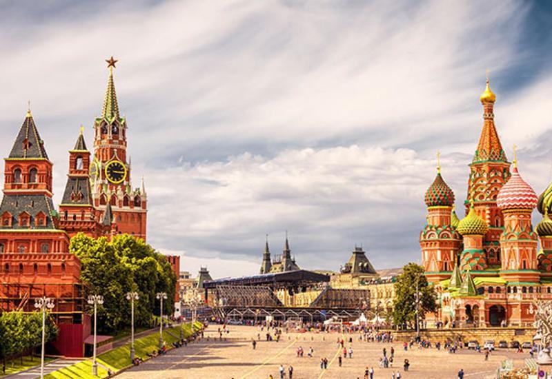 Baku Network выступил соорганизатором трехсторонней конференции в Москве по теме «Экономика Каспия: вчера, сегодня, завтра»