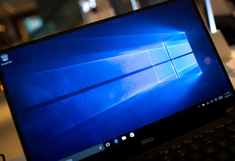 Microsoft признала критическую ошибку Windows