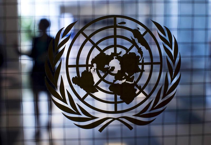 Армянский провал в ООН