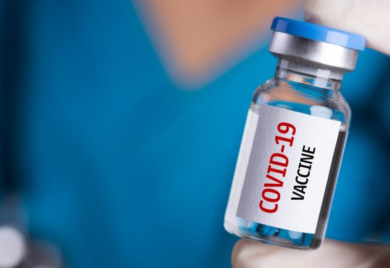 В США начались крупнейшие испытания вакцины от COVID-19