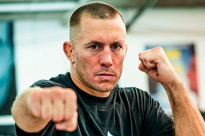 Глава UFC подобрал Нурмагомедову соперника для последнего боя в карьере