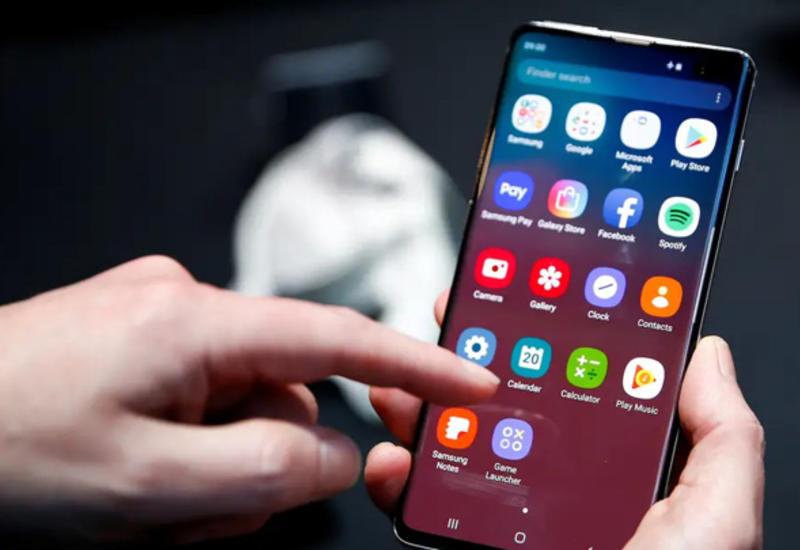 Google готов платить Samsung