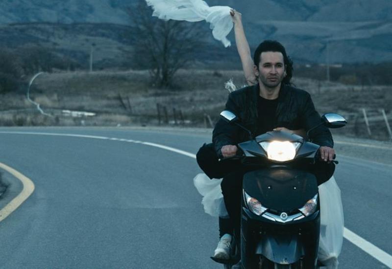 Впервые в основной конкурс Венецианского кинофестиваля вошел фильм азербайджанского режиссера
