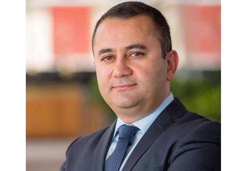 Назначен советник министра образования Азербайджана