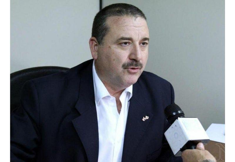 Фашизм - это государственная идеология армянских властей