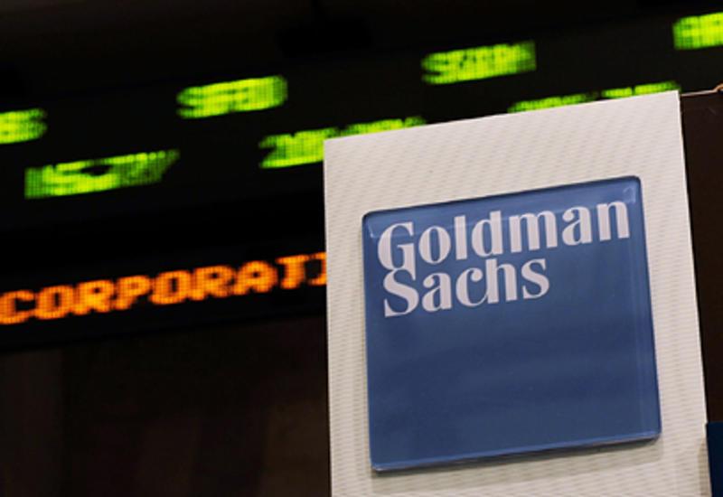 Один из главных банков мира рассказал о проблемах доллара