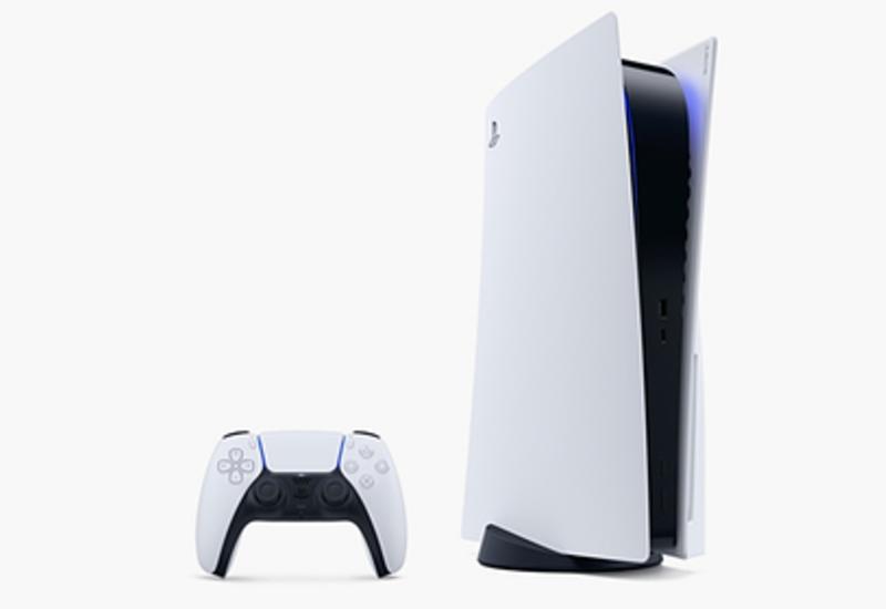 Назван срок жизни PlayStation 5