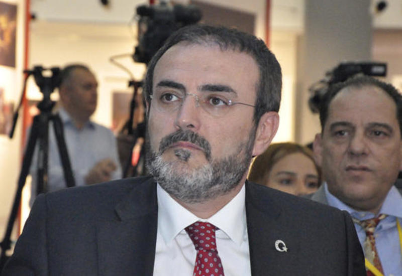 Армения пытается решать свои внутренние проблемы с помощью внешней агрессии