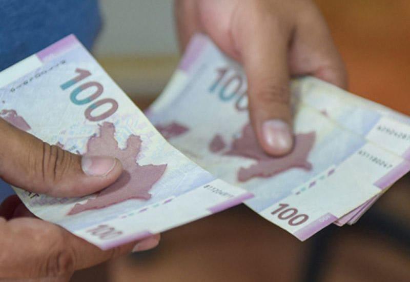 Более 140 тысячам предпринимателей оказана финансовая помощь государства