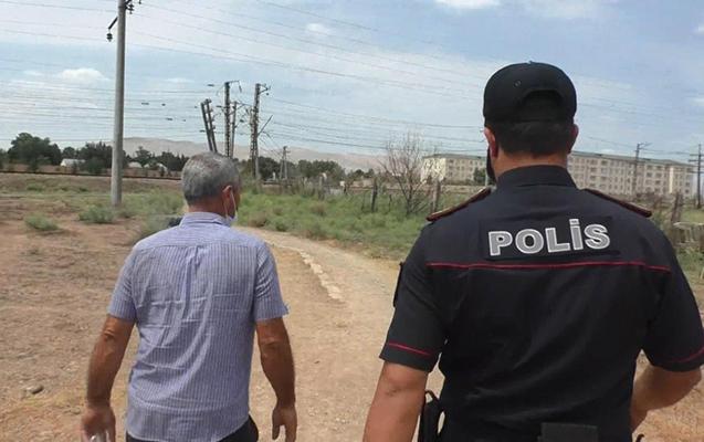 Арестованы водители, перевозившие пассажиров в регионы по грунтовой дороге