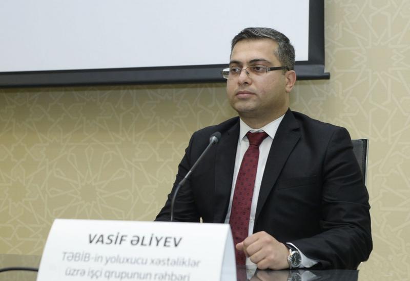 В Азербайджане может быть смягчен режим карантина